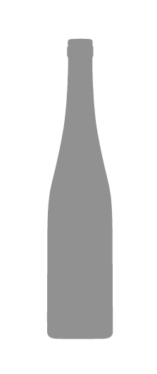 Kirchberg Riesling trocken 2018